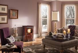harman accentra pellet stove monroe fireplace