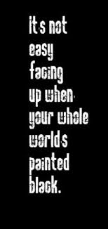 rolling stones paint it black song lyrics song quotes songs