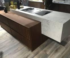 Counter Height Kitchen Island - kitchen countertop height liberty furniture lawson gathering
