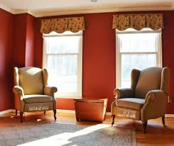 custom curtains blinds u0026 drapes rosen interiors delaware county pa