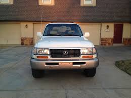 1997 lexus lx450 engine for sale for sale 1997 lexus lx450 ih8mud forum