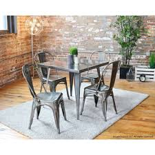 awesome dining room sets austin tx design decor cool under dining