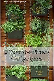 417 best garden ideas on a budget images on pinterest vegetable