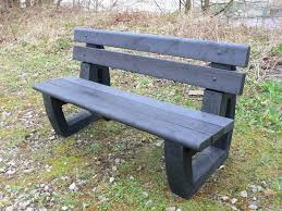 Find Recycled Plastic Outdoor Furniture All Home Decorations - Recycled outdoor furniture