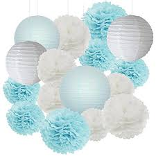 baby boy shower decorations baby boy baby shower decorations