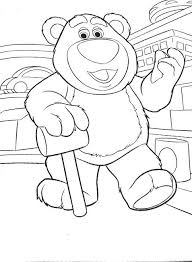 78 toy story images coloring sheets drawings