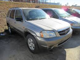 mazda tribute 2002 mazda tribute for sale in dallas ga 30157