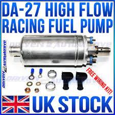 Fuel System E36 Performance Fuel Bmw E30 E36 E46 M3 330i Brand New Ebay
