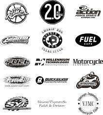 Road America Track Map by Vintage Motofest U0026 Rockerbox Elkhart Lake U0027s Road America Inc