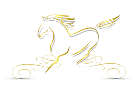 remarkable free horse logos 43 for your create logo free with free