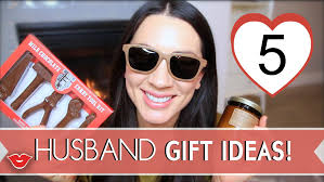 valentines gifts for husband 5 easy s day gift ideas for your husband from
