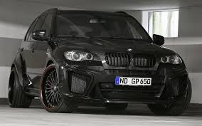 Bmw X5 4 8 - 2012 bmw x5 m information and photos zombiedrive