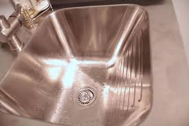 Stainless Steel Laundry Room Sink by Deep Stainless Utility Sink Befon For