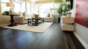 provenza hardwood floors at shea homes baker ranch knolls