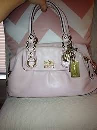 light pink coach wallet ray ban brand on pink coach purses coach purse and purse