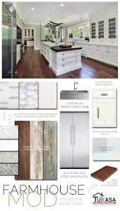 58 best interior design tips ideas and quotes images on pinterest get inspired by these farmhouse kitchen design ideas tukasa creations offers kitchen design services in corpus christi texas