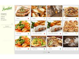 themes wordpress restaurant free best free restaurant wordpress themes 2018 freethemes4wp