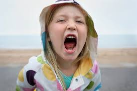 kid s column 12 alternatives to timeouts when kids are at their worst