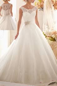 wedding dresses in the uk wedding dress wedding dresses uk