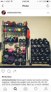best 25 home gym basement ideas on pinterest basement workout