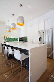 australian kitchens designs 100 kitchen with island bench pendant lights for kitchen