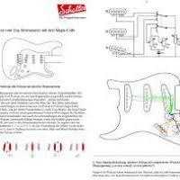 telecaster wiring diagram humbucker single coil yondo tech