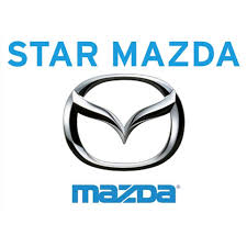 mazda finance star mazda 39 photos u0026 372 reviews car dealers 1401 s brand