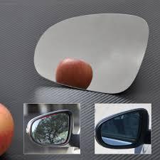 car door mirror glass online get cheap car side mirror glass aliexpress com alibaba group