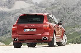 porsche cayenne tire size porsche cayenne gts 957 specs 2008 2009 2010 autoevolution