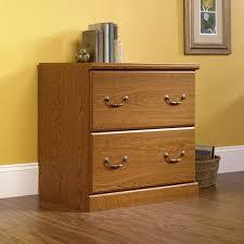 Sauder Nightstand Oak Sauder Orchard Hills Lateral File Cabinet Carolina Oak Finish