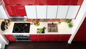 Ikea Red Cabinet 1 Ikea Kitchen Installer In Florida 855 Ike Apro