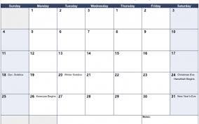 calendar template for mac pages free calendar template for mac gidiye redformapolitica co