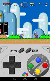 snes emulator android how to play your favorite nintendo snes on your
