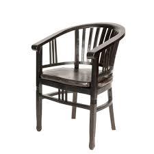 Esszimmerstuhl Nina Wohnzimmer Stühle Kaufen Möbelideen