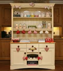 kitchen dresser ideas sideboards awesome pine hutch and buffet pine hutch and buffet