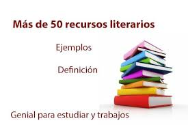 significado de imagenes sensoriales wikipedia recursos literarios lista completa con definición y ejemplos