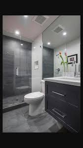 Slate Tile Bathroom Ideas Awesome Bathroom Ideas Bathroom Ideas Pinterest Kid