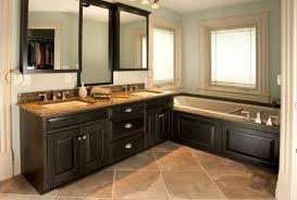 cabinets kpc kitchen cabinets kelowna