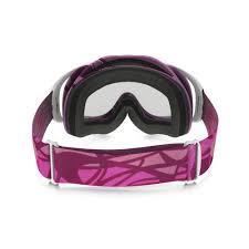 motocross goggles ebay pink oakley motocross goggles louisiana bucket brigade