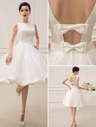 robe de mariã courte robe mariée courte photos de robes