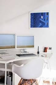 Home Recording Studio Design Book 100 Home Studio Design Book 100 Home Recording Studio