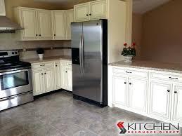 discount kitchen cabinets massachusetts discount kitchen cabinets massachusetts sabremedia co