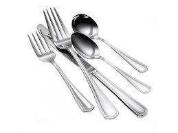 eton flatware products