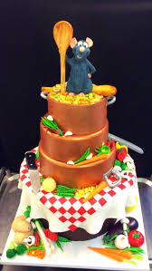 best 25 disney cakes ideas on pinterest snow white cake snow