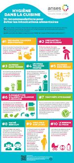hygi e alimentaire en cuisine un tiers des intoxications alimentaires surviennent au domicile