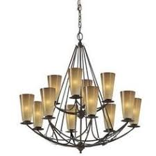 Large Foyer Chandelier Large Foyer Chandeliers U2013 Incredible Large Foyer Chandelier Large