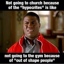 Memes Kevin Hart - funny kevin hart meme giggles pinterest kevin hart meme kevin