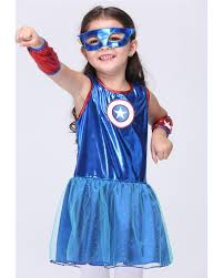 party america halloween compare prices on superhero halloween costumes kids online