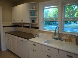 kitchen tiles backsplash pictures remodelaholic kitchen backsplash tiles now beadboard