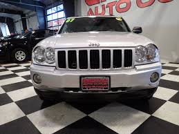 jeep grand cherokee laredo 4 7 for sale used cars on buysellsearch